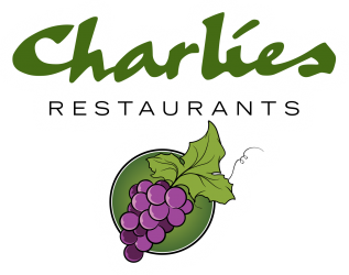 Charlies Restaurants